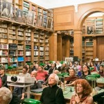 Bibliothèque Publique et Universitaire