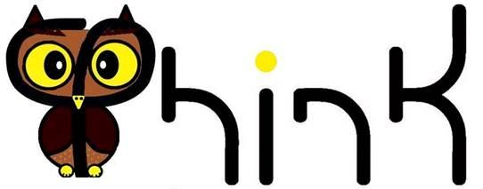 Logo du Phink!