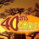 CEAS Baobab à Madagascar