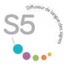Logo de l'association S5