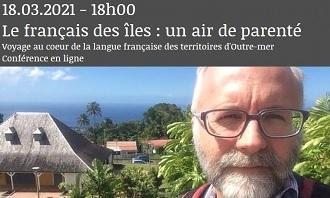 André Thibaut promo