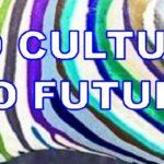No Culture No Future