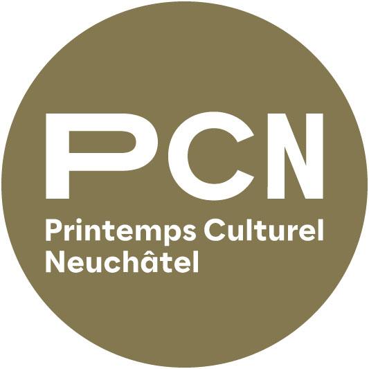 Printemps Culturel Neuchâtel 2021
