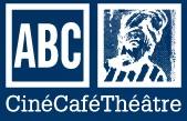 Logo Centre de culture ABC