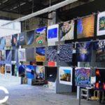 Parcours culturel 2021 Bienne