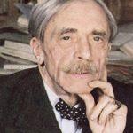 Paul Valéry 1930