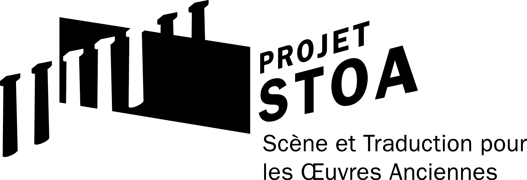 STOA_logo_nb_def