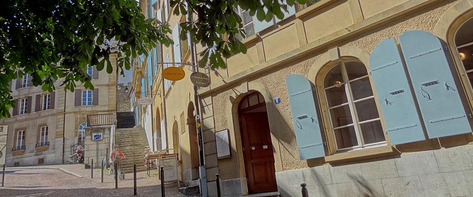 lieu-neuchatel-librairie-chateau-960x400