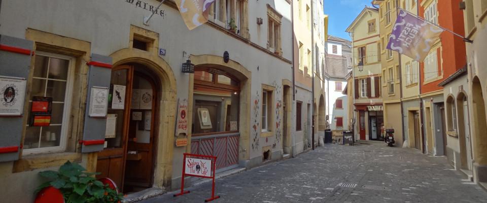 lieu-neuchatel-nemours-960x400